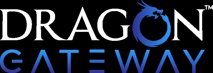 Dragon Gateway